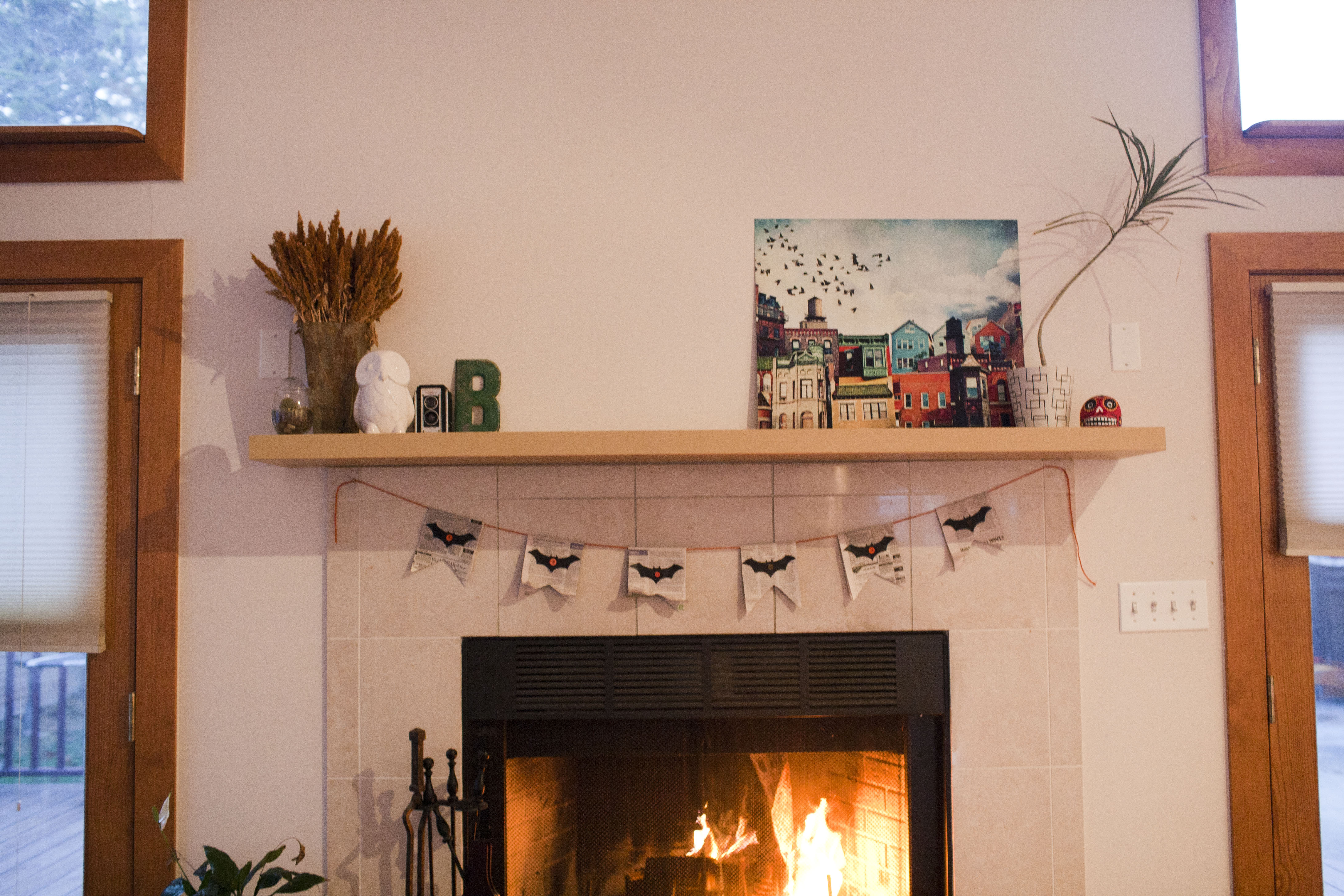 PDF DIY Floating Mantel Shelf Plans Download fine ...