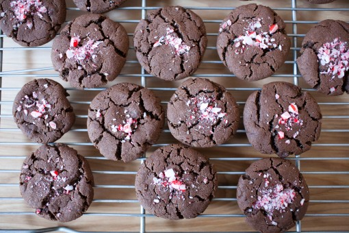 how to make great cookies