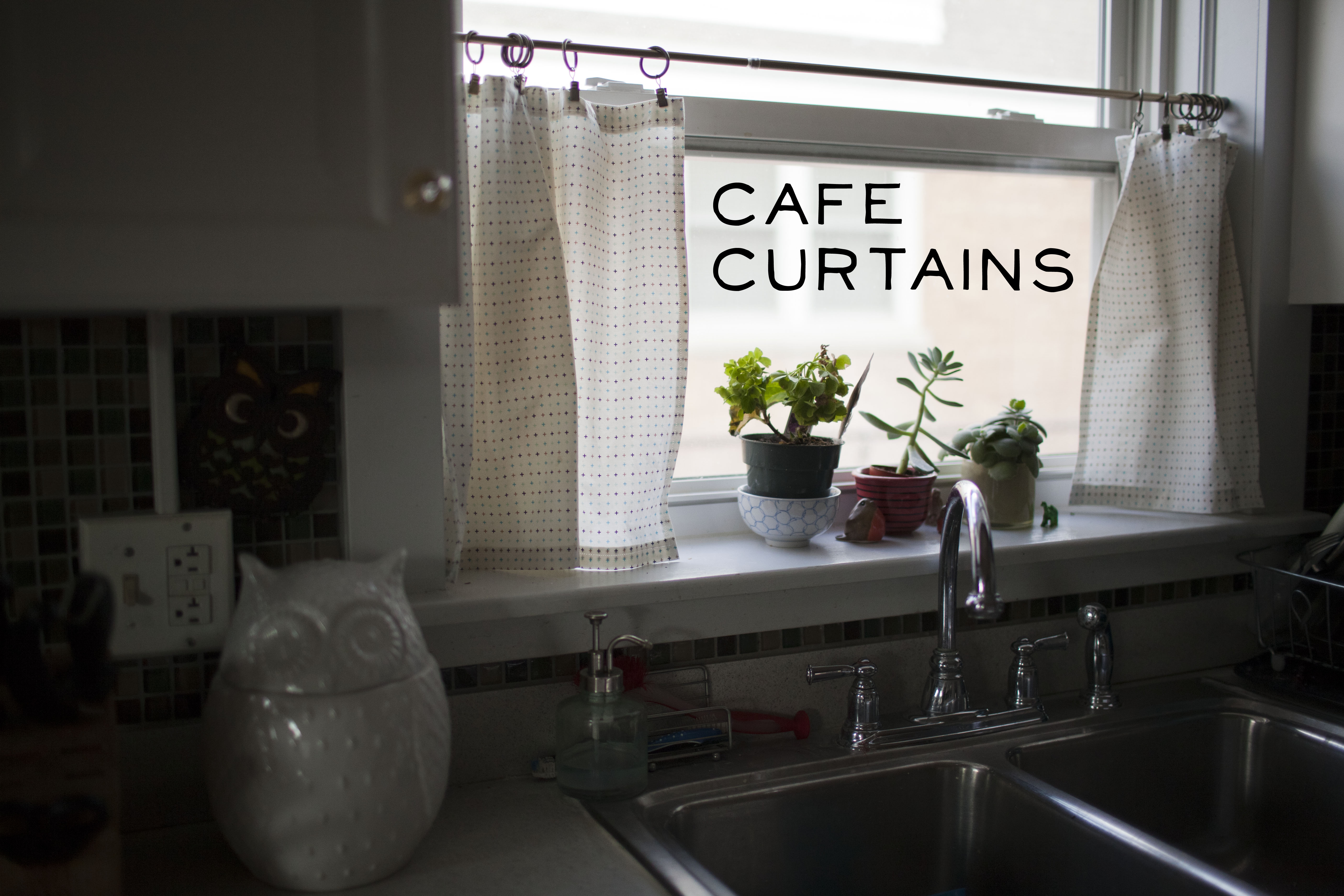 Curtains ideas ikea kvartal curtain inspiring pictures for Ikea cafe curtains
