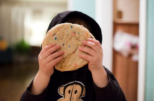 milocookie