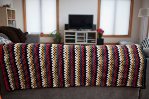 blanket_couch