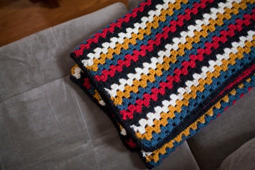 blanket_detail2