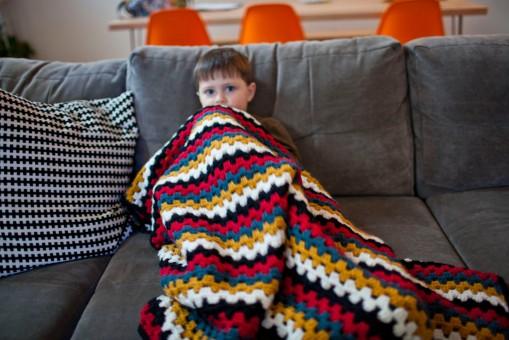 blanket_milo