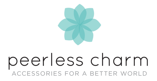 PeerlessCharm