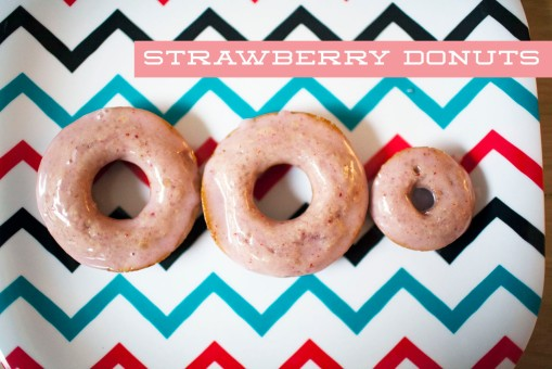 strawberrydonuts_makegreat
