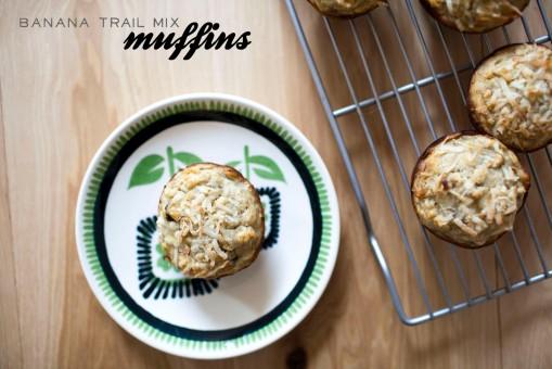 bananatrailmixmuffins