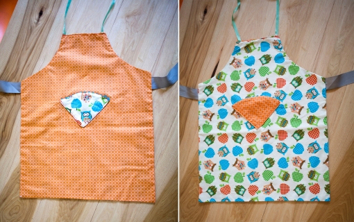 reversibleApron_makegreat