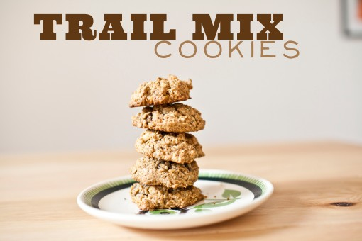 trailmixCookies