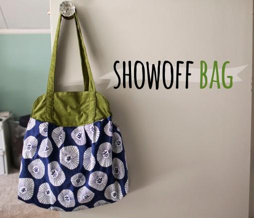 showoffBag