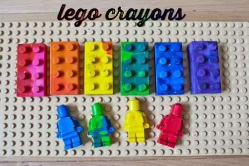 legocrayons