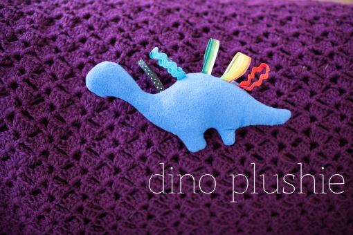 dinoplushie