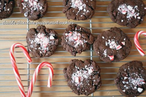 peppermintcookies