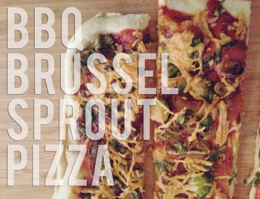 brusselsproutpizza