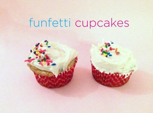 funetticupcakes