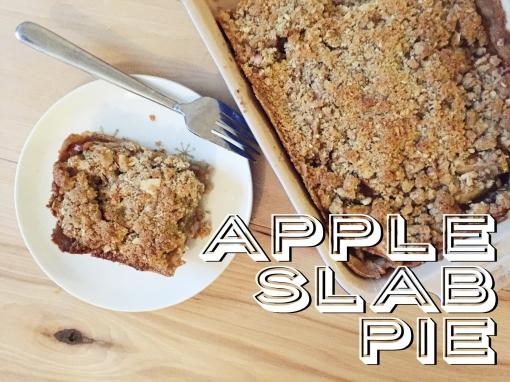 appleslab