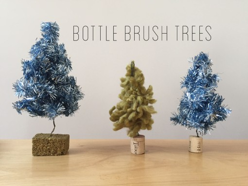bottlebrushtrees.jpg