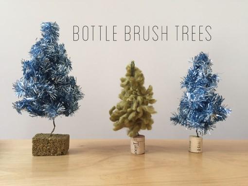 bottlebrushtrees.jpg
