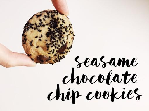 seasamechocchipcookies.jpg