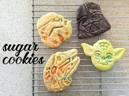 sugarcookies.jpg