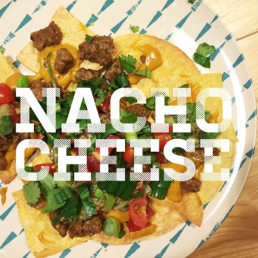 nachocheese