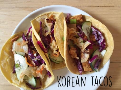 koreantacos