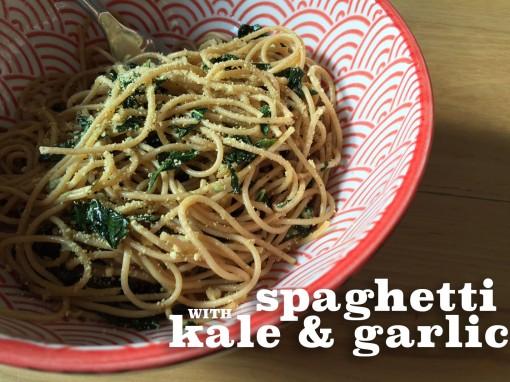 spaghettsi