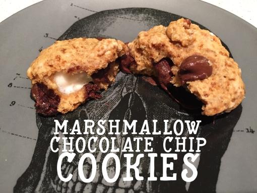 marshmallowchip