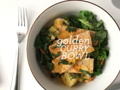 goldencurry.jpg
