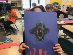 second-grade-matisse_32838836303_o