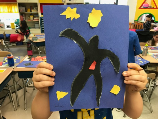 second-grade-matisse_32838836403_o.jpg