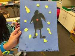 second-grade-matisse_33495790922_o