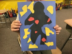 second-grade-matisse_33523074411_o