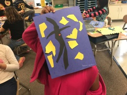 second-grade-matisse_33523074961_o