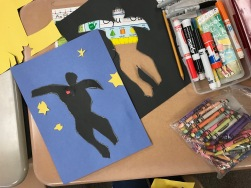 second-grade-matisse_33611731926_o